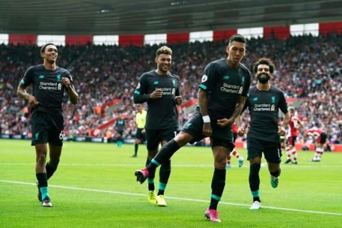 The Fantasy Football Scout: Best tips for Gameweek 3 and Premier League team news