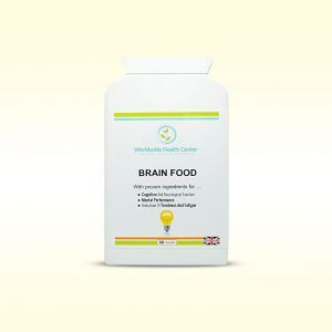 Supplements for Memory