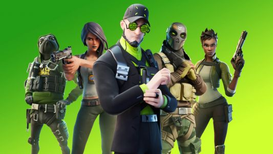 Fortnite Season 3 and Doomsday event delayed even further