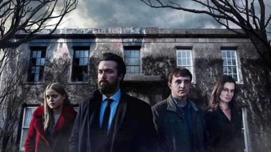 How to watch The Deceived online: stream Paul Mescal's new drama from anywhere