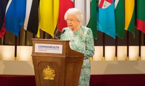 Royal shock: Which Commonwealth nations might consider becoming a Republic?