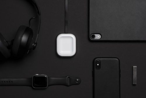 The Best Apple AirPods Accessories For 2020