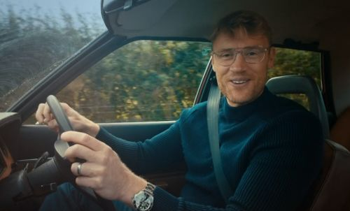Top Gear called out after Freddie Flintoff drives 'illegal' car on latest series
