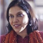 Mira Nair on not approaching Bollywood actors for crossover projects