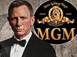 MGM to lose more than $30M after delaying release of No Time To Die due to coronavirus outbreak