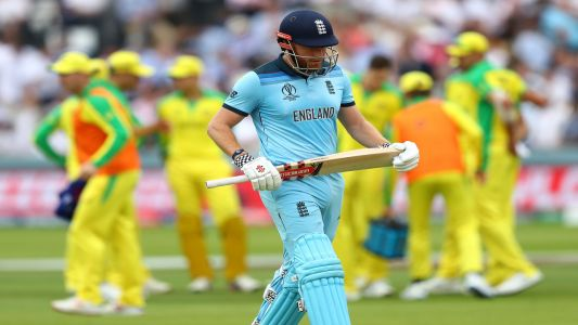 Hawk Eye on England v Ireland Third ODI: Will Bairstow and Roy fire?