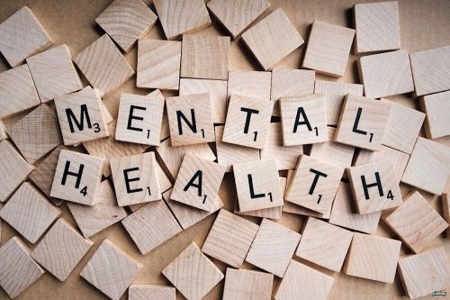 Still time to have your say on youth mental health services in Dorset