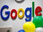 Google plans to offer personal checking accounts next year