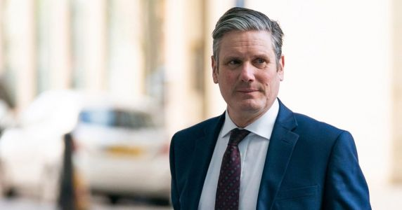 Labour reshuffle begins with Barry Gardiner out of shadow cabinet