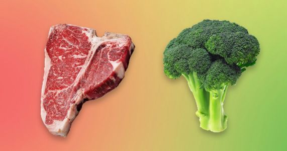 Enfield Council bans meat in a bid to tackle the climate crisis