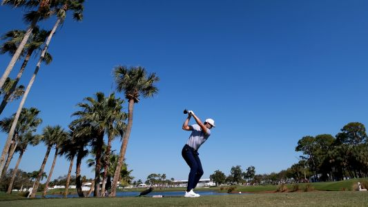 Honda Classic 2020: Course and current form guides for this week's tournament in Florida