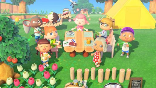 Why Animal Crossing may not be good for your mental health - Reader's Feature
