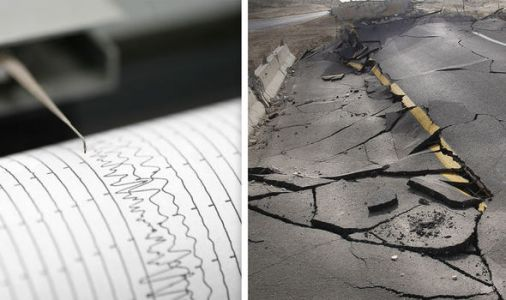 Earthquake prediction: Engineers are one step closer to predicting when Earthquakes hit