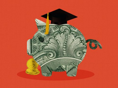 The best bank accounts for college students in 2020