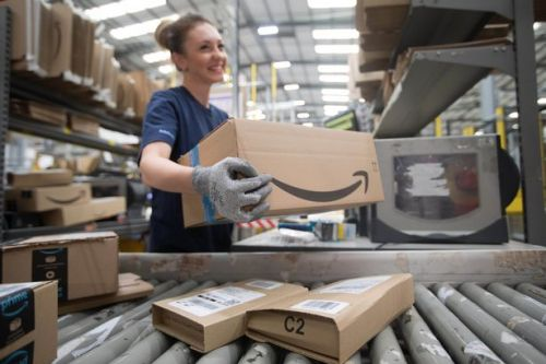 Best Amazon Prime Day 2019 UK deals as second day of discounts begin