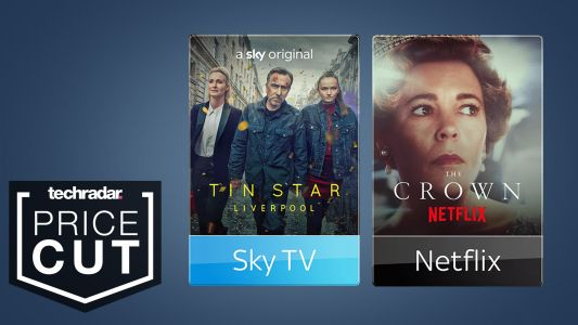 Get Netflix for just £1 and more with these Sky TV deals - ending soon
