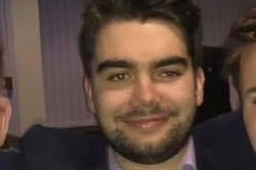 Tragic young Scot took own life after battling depression during lockdown