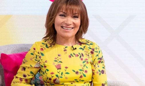 Lorraine Kelly: Why is Lorraine leaving Good Morning Britain team?