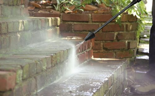 Black Friday pressure washer deals: what savings to expect this November