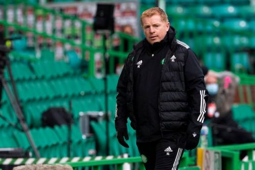 Neil Lennon's Celtic switch-up options assessed