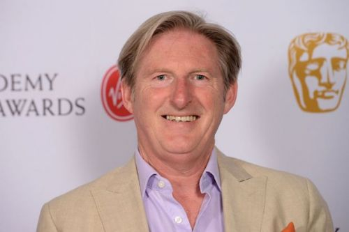 Line of Duty star Adrian Dunbar on whether Hastings is exonerated - or could he still be 'H'?