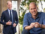 Nominations for Prince William's £50M Earthshot prize open TODAY