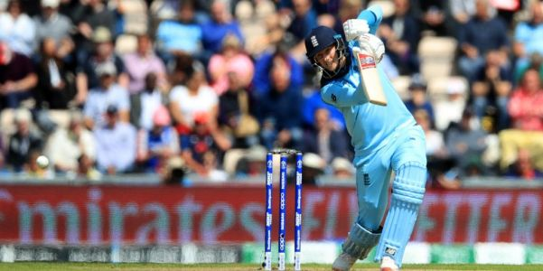 England v Afghanistan: All you need to know