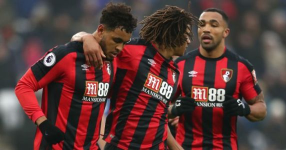 Jason Tindall has clear plan as Howe No 2 steps up at Bournemouth