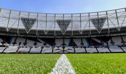 West Ham vs Chelsea live stream: TV channel, kick-off time - watch