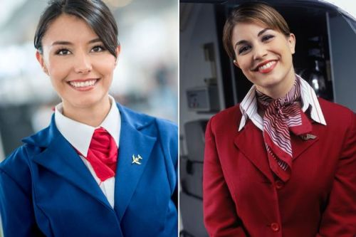 What it means if cabin crew are 'dead-heading' - and why it's bad news for you