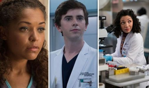 The Good Doctor season 3 spoilers: Will Shaun choose Carly or Claire amid love triangle?