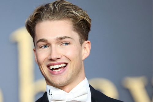 Strictly Come Dancing's AJ Pritchard reveals how he avoids online trolls and the demons of reality TV fame