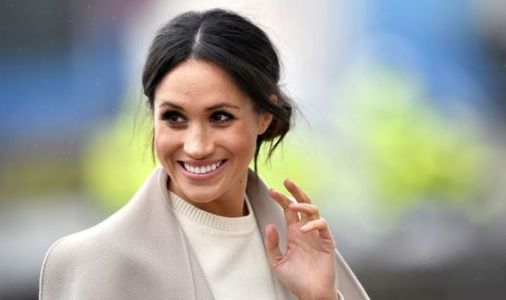 Meghan Markle could face father in court as family tensions boil over