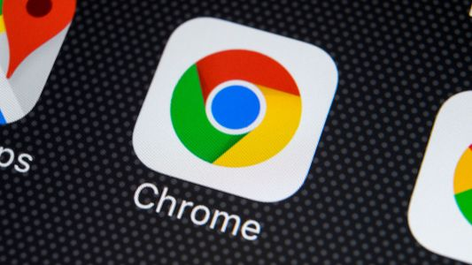 Google releases Chrome security update to patch this dangerous bug