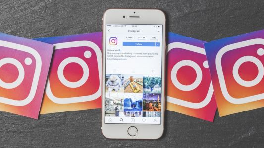 Instagram is now hiding like counts in Australia, Canada and five other countries