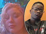 Oregon girl, Amelia Patterson, 13, leukemia thought to be with boyfriend Xavier Dashawn Sutton, 17