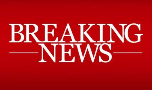 Liverpool airport closed: Emergency as plane overshoots runway - all flights delayed