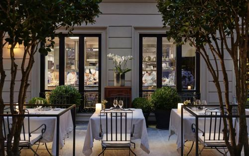 From Michelin stars to Milanese comfort food: where to eat in Milan