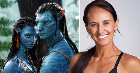 Avatar 2 stunt performer defends decision for filming to continue amid coronavirus: 'They've thought of everything'