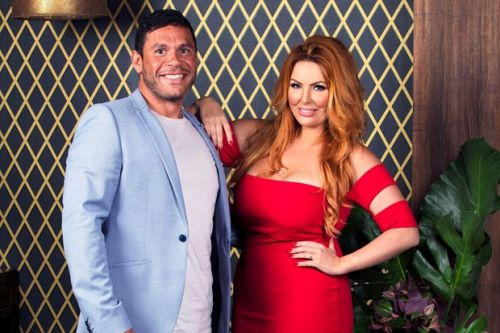 """Married at First Sight Australia fans react to the honeymoons: """"That's not a fight, it's just being stroppy!"""""""
