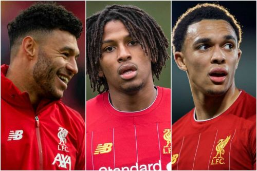 "Fowler blasts ""gangster"" Roar & Larouci priced out of move - Liverpool FC Roundup"