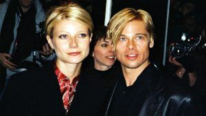 Gwyneth Paltrow almost missed out on this iconic role because of her split from Brad Pitt