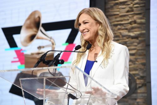 The first female Grammys chief was ousted just 10 days before the 2020 show over a misconduct allegation, but some insiders described the move as a 'coup'