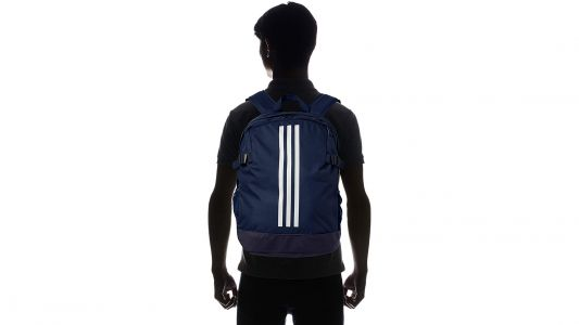 Best Adidas backpacks: 5 great options to consider