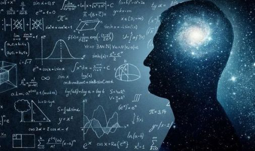 Universe is ALIVE: Consciousness pervades through cosmos down to smallest atoms - claim