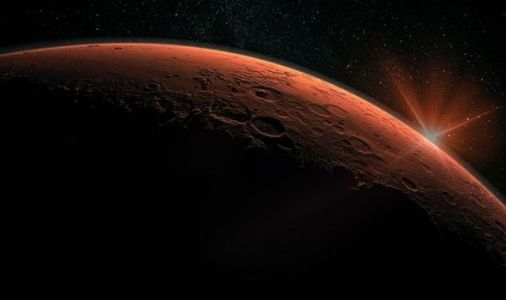NASA news: Space agency ranks solar system's most promising worlds to find alien life