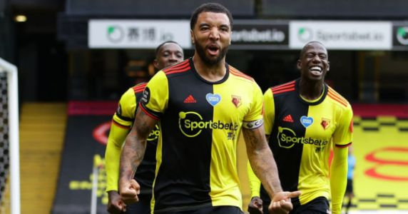 Pearson explains how Watford have struggled for confidence this season