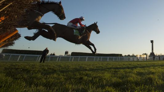 Saturday Racing Tips: A trio to back on a good looking day at Cheltenham