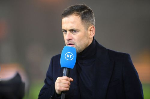 "Joe Cole says Chelsea are ""contenders to win"" the Champions League and the Premier League"