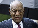 Bill Cosby still owes $2.75 million in legal fees to law firm